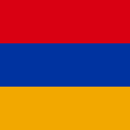 1200px-Flag_of_the_First_Republic_of_Armenia.svg.png